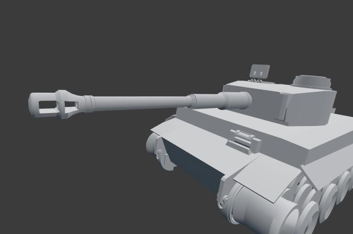 Tiger I 2015-02-24-5