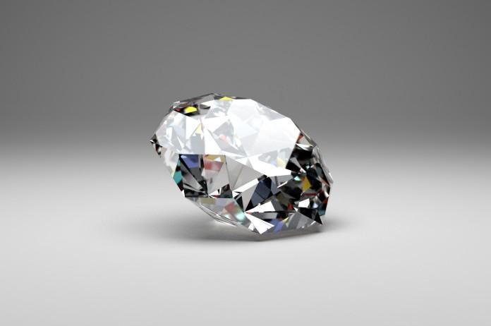 Diamond v2 - High Dispersion